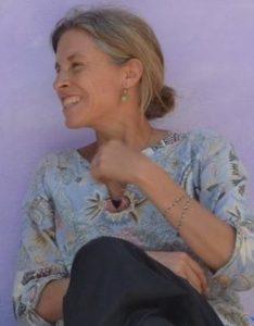 Ann Armbrecht