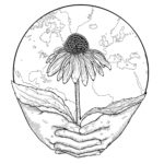 Sustainable Herbs Project Logo