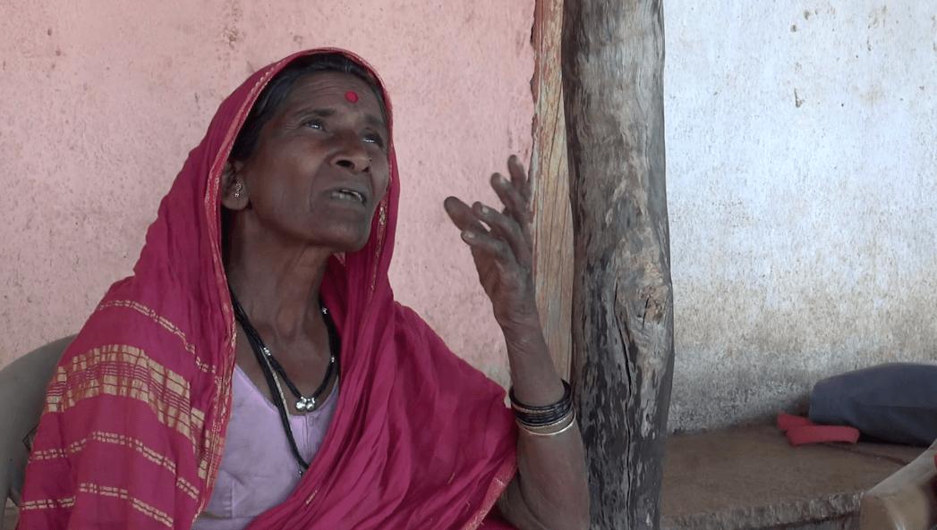 Promoting Livelihoods the FairWild Way