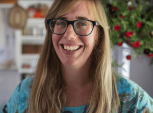 Vicky has been Sustainability Manager at Pukka Herbs for two years, where she is on the constant lookout for opportunities to do things in ways that have maximum benefits to people, plants and planet.