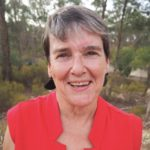 The Responsibility of Herbalists: Teaching about Sustainability and the Herb Industry, an Interview with Sue Evans