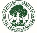 Appalachian Forest Farmer Coalition