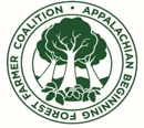 Appalachian Forest Farmer Coalition