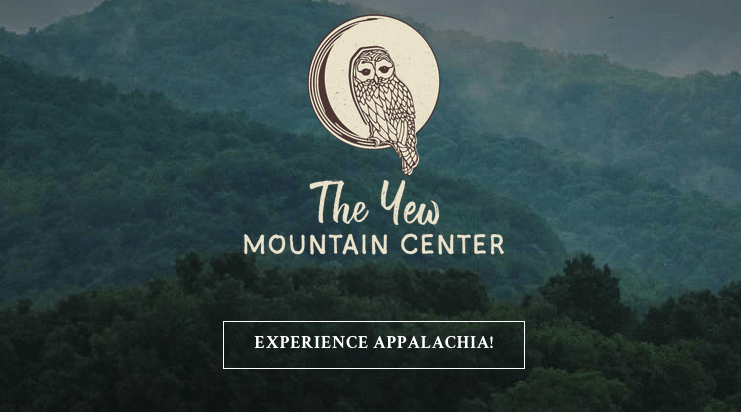 Yew Mountain Center and