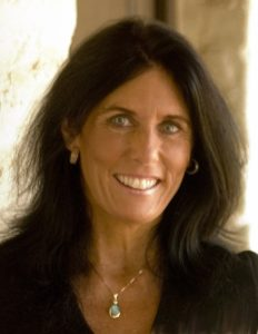 Tieraona Low Dog is a physician, author, educator and thought leader in integrative medicine.